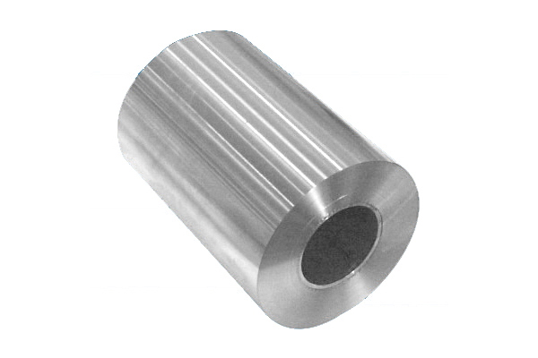 Alluminium Roll suppliers