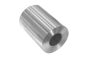 Alluminium Roll supplies
