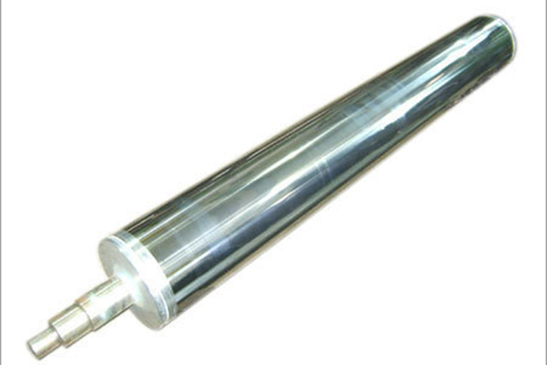 Chrome Plating Roll suppliers
