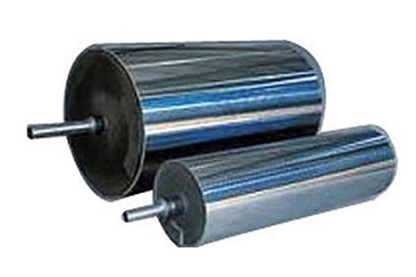 Chrome Plating Roller supplier