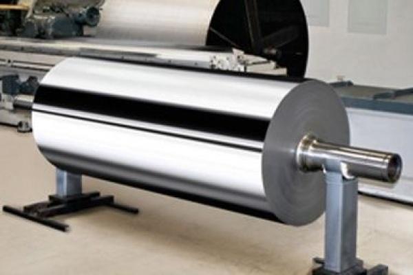 Cooling Roller Manufacturers