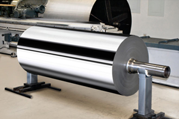 Cooling Rolls suppliers