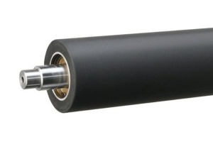 Ebonite Roll suppliers