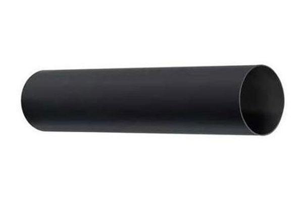 Elastomer Cover For Roller supplier