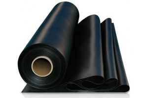 Epdm Rubber Roller supplier