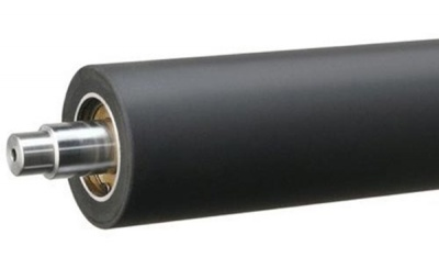 Flexographic Rubber Roller supplier