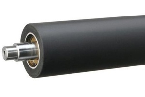 Flexographic Rubber Roller Manufacturer