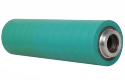 Gravure Printing Roller supplier