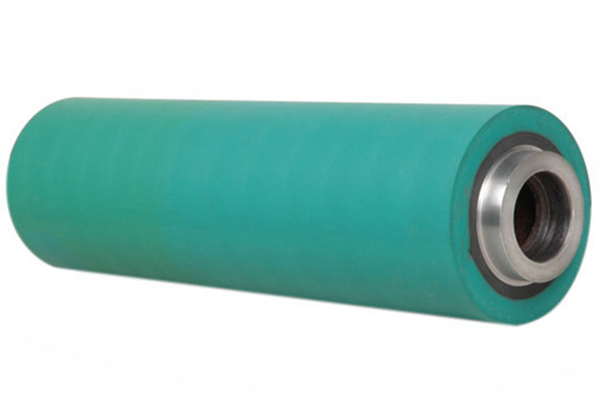 Gravure Printing Roller supply
