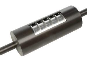 Heat Transfer Roll supplier