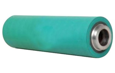 Lamination Rubber Roll suppliers