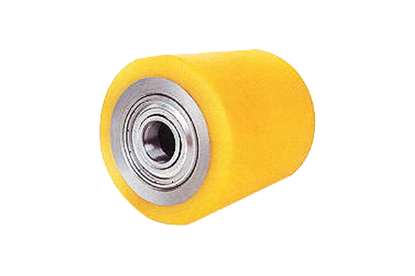 Neoprene Rubber Roller suppliers