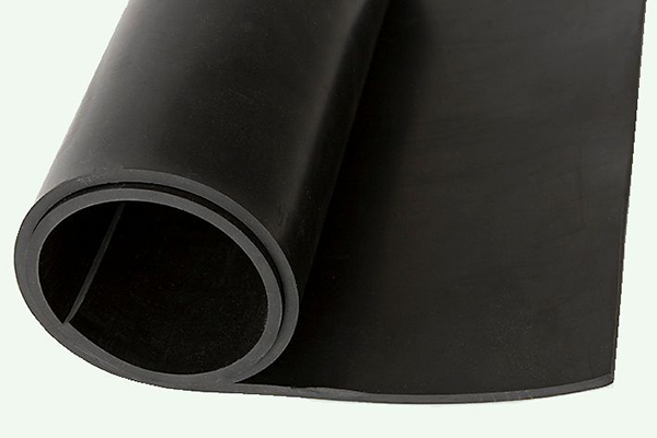 Nitrile Rubber Roller suppliers
