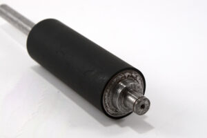Polyurethane Coated Roller suppliers