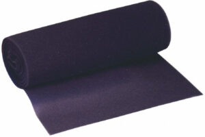 Polyurethane Roll manufacturers