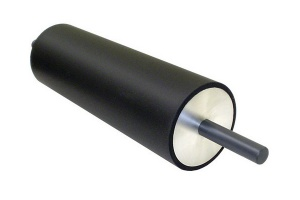 Synthetic Rubber Roller suppliers