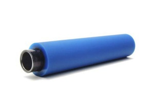 Urethane Coated Roller supplier