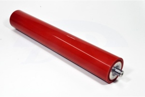 Urethane Roller suppliers
