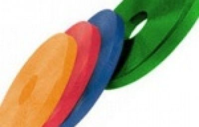 Polyurethane Coating Rollers Manufacturer, Supplier and Exporter in India