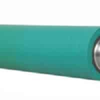 Gravure printing roller
