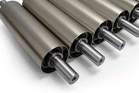 Aluminium Roller Manufacturers