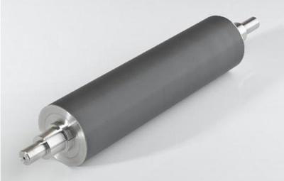 anilox roller manufacturers in bangalor, hyderabad, china, mumbai, nashik, kanpur