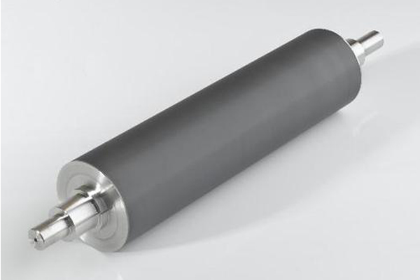 Anilox rollers manufacturers