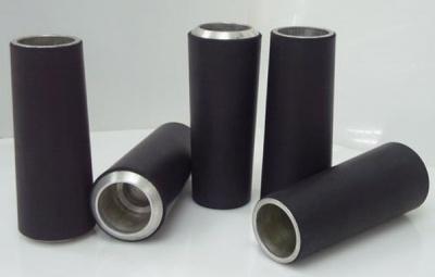 gravure printing cylinder manufacturers in kanpur, chennai