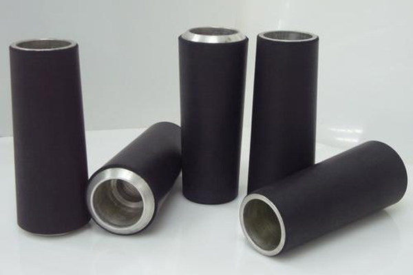 Gravure printing cylinder supplier in bangalore