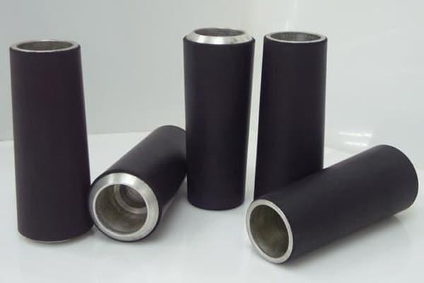 gravure printing cylinder manufacturers in Kanpur, Chennai, India