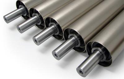 idler roller manufacturer in kolkata, pune, mumbai, chennai