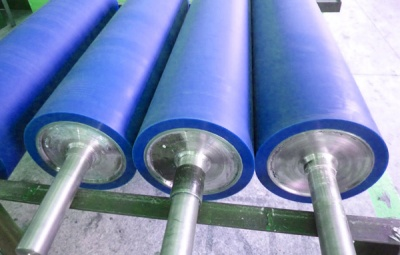 Rubber Lining Manufacturers, supplier in chennai, bangalore