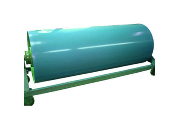 teflon coating rollers manufacturer & supplier in ahmedabad